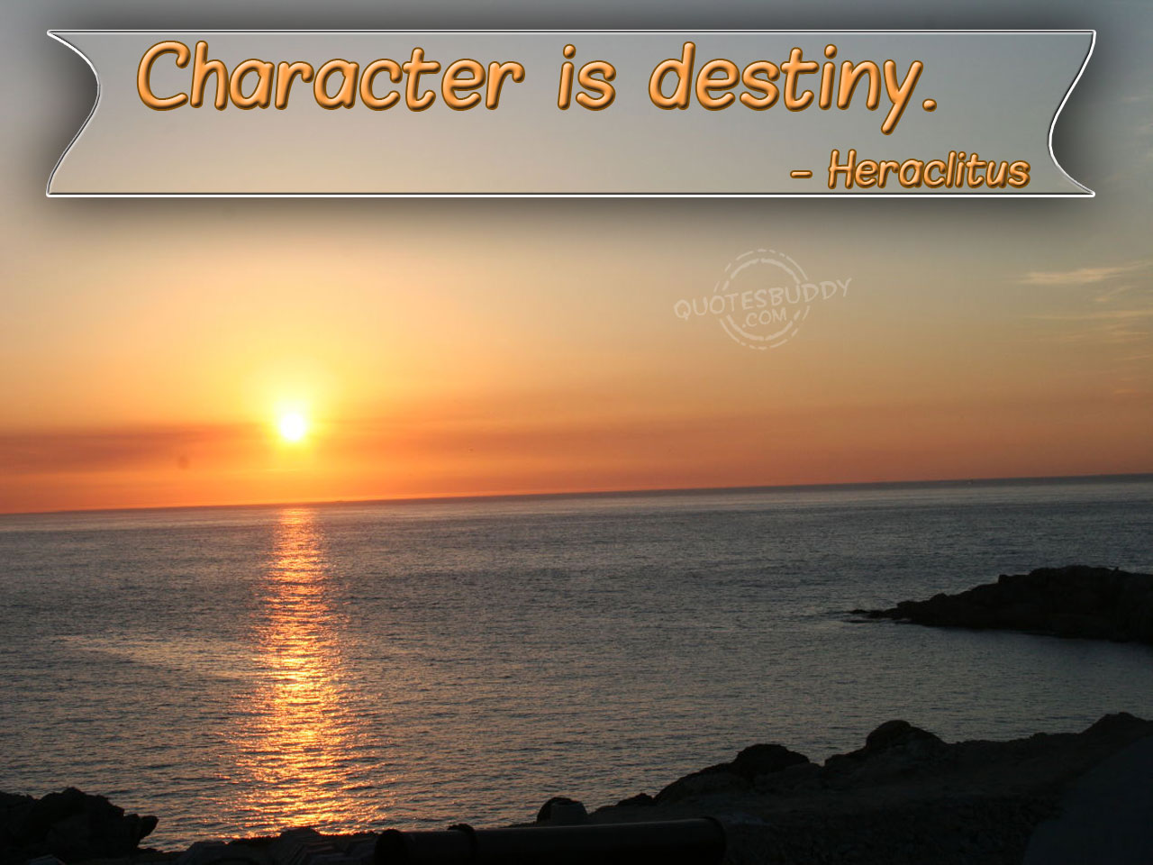 Quotes About Fate Destiny 70 Quotes