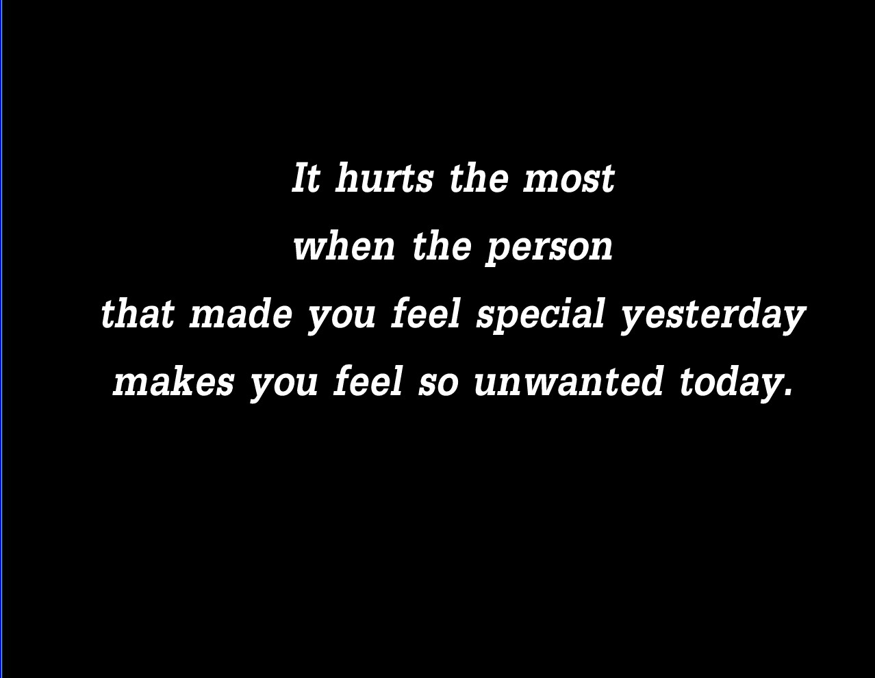 Quotes about Heartbroken girl (33 quotes)