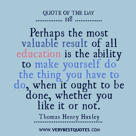 Quotes About Result Day 55 Quotes