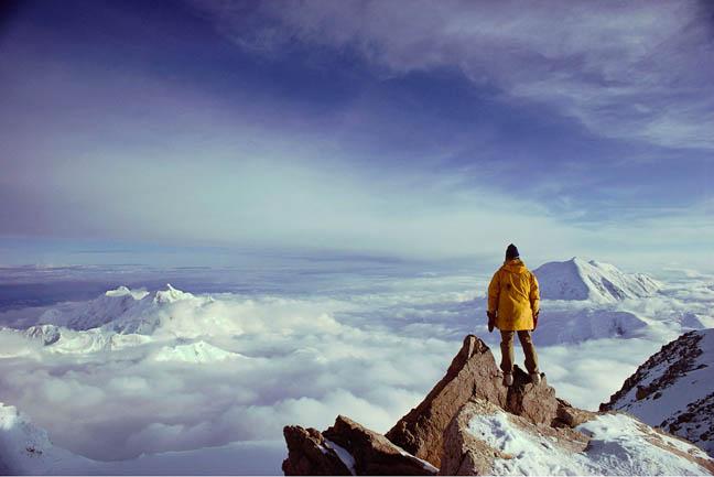 mountain top dating Men seeking men mountain top estates mountain top estates women.