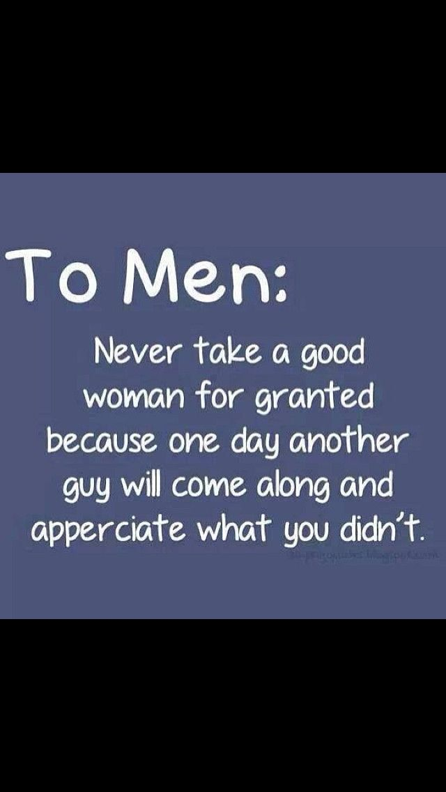 Quotes about Appreciating a good woman (15 quotes)