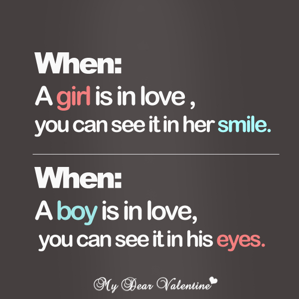 Quotes About My Girlfriend Eyes 22 Quotes