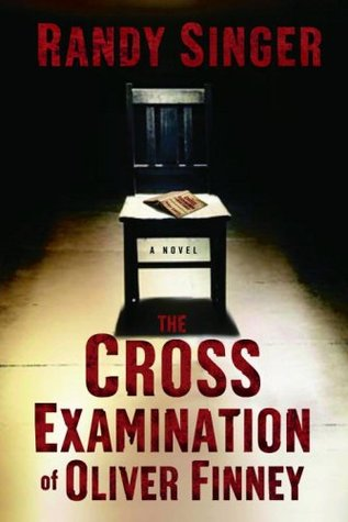 Quotes about Cross examination 33 quotes