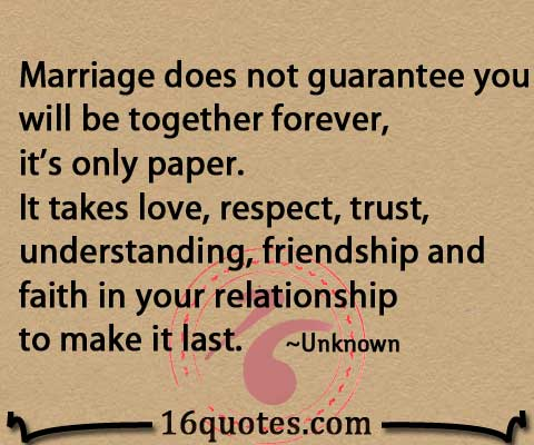 Quotes About Respect And Trust 81 Quotes
