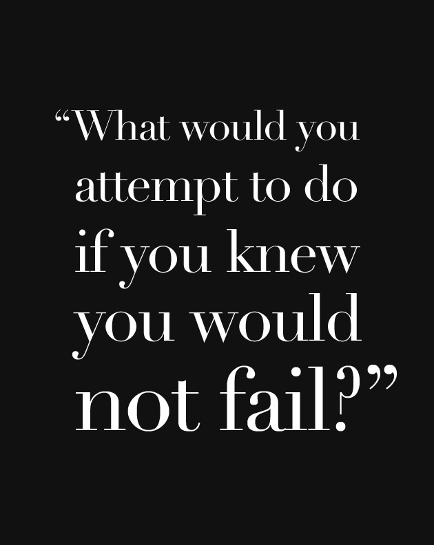 Quotes About Failed Attempt 49 Quotes