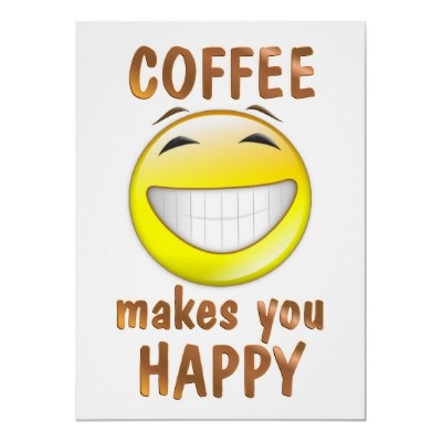 quotes about coffee and happiness quotes