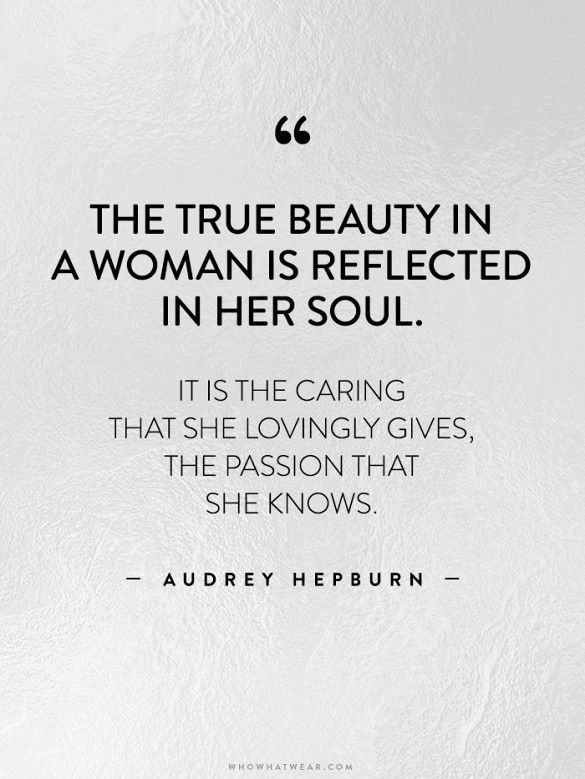 Quotes about Beautiful soul (114 quotes)