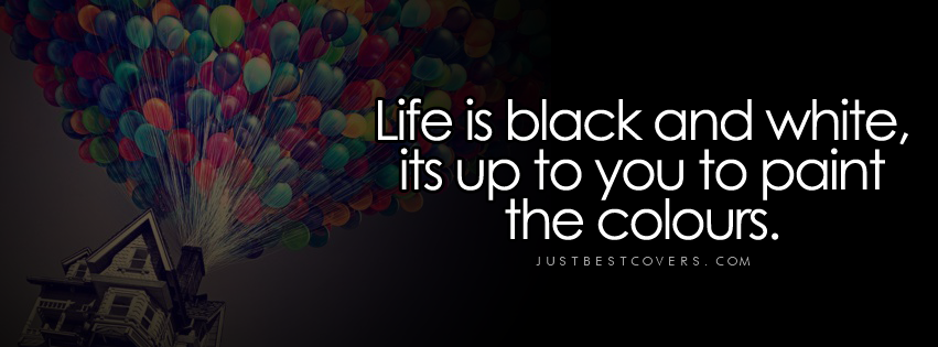 Quotes About Black Life 147 Quotes