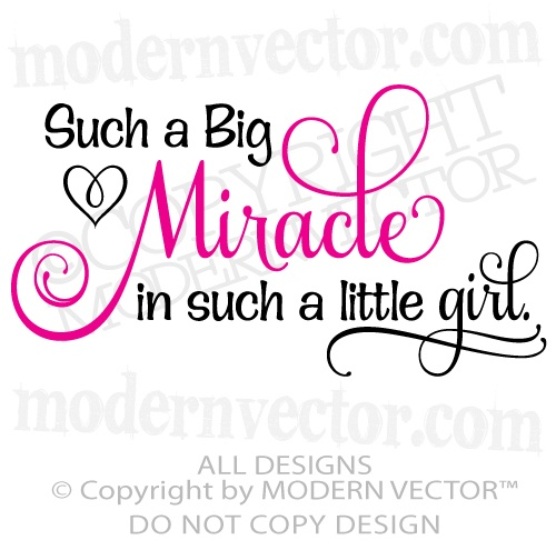 Quotes about Little Girls (185 quotes)