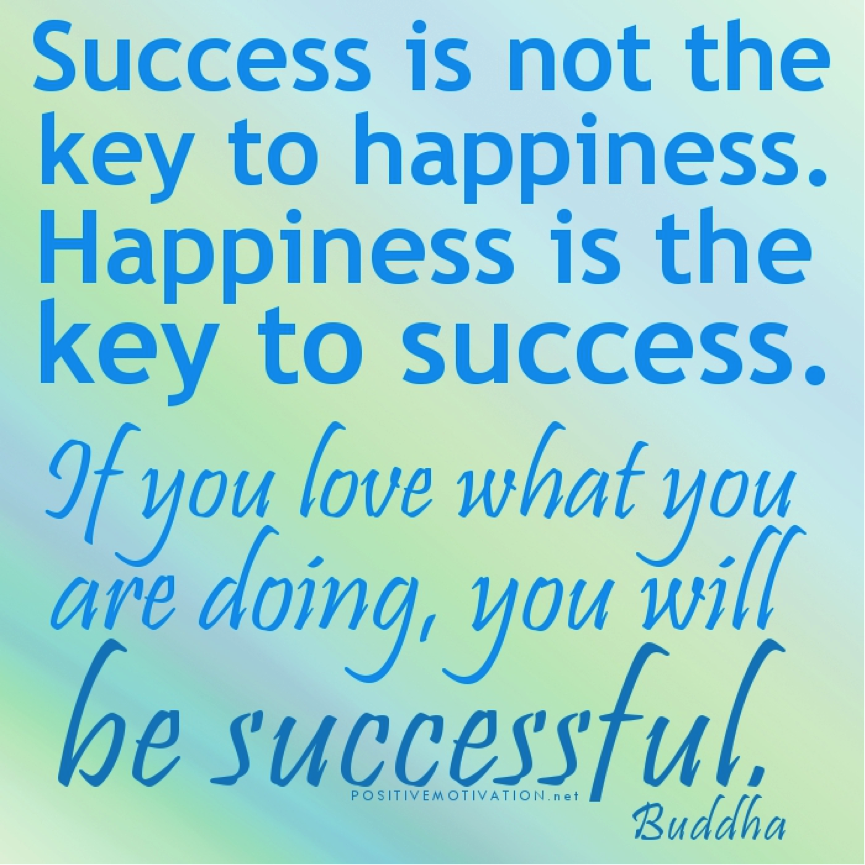 Quotes about Success and happiness 223 quotes