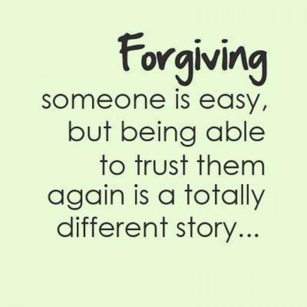 Quotes About Being Easy To Forget 19 Quotes