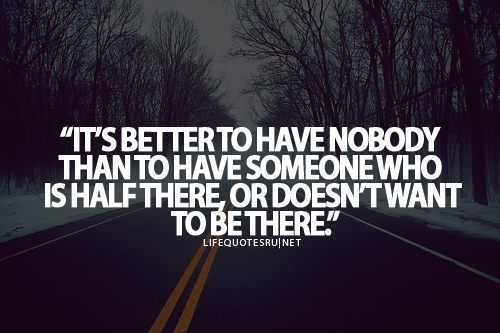 Quotes About Have Moved On 35 Quotes