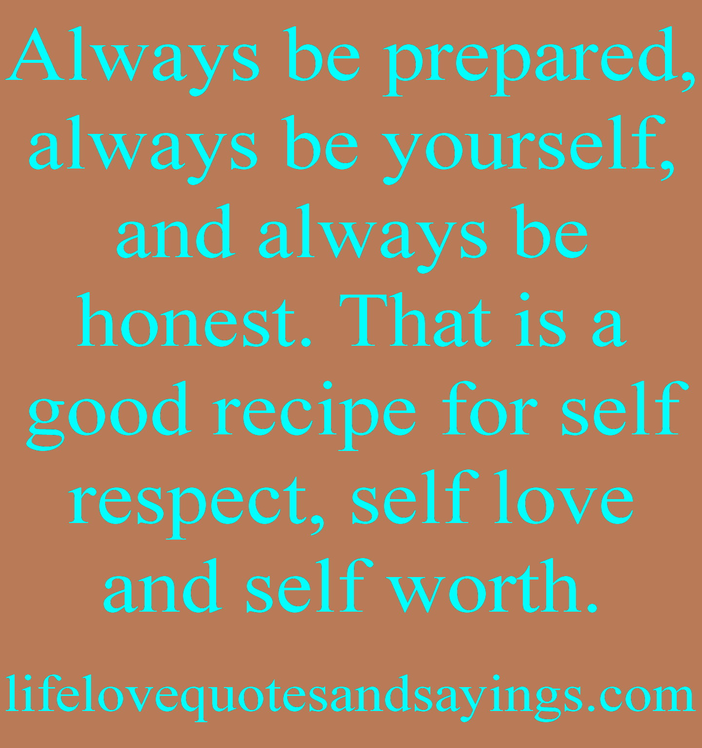 Quotes About Self Respect 327 Quotes
