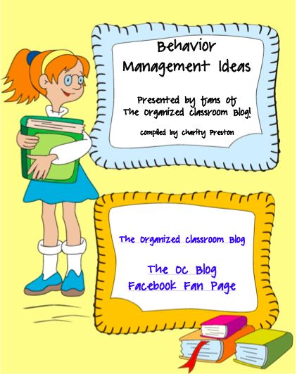 Quotes About Teacher Behaviour 22 Quotes