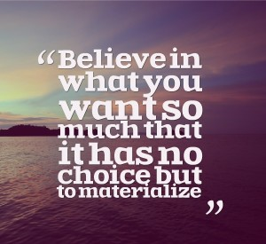 Image result for manifest dreams quote
