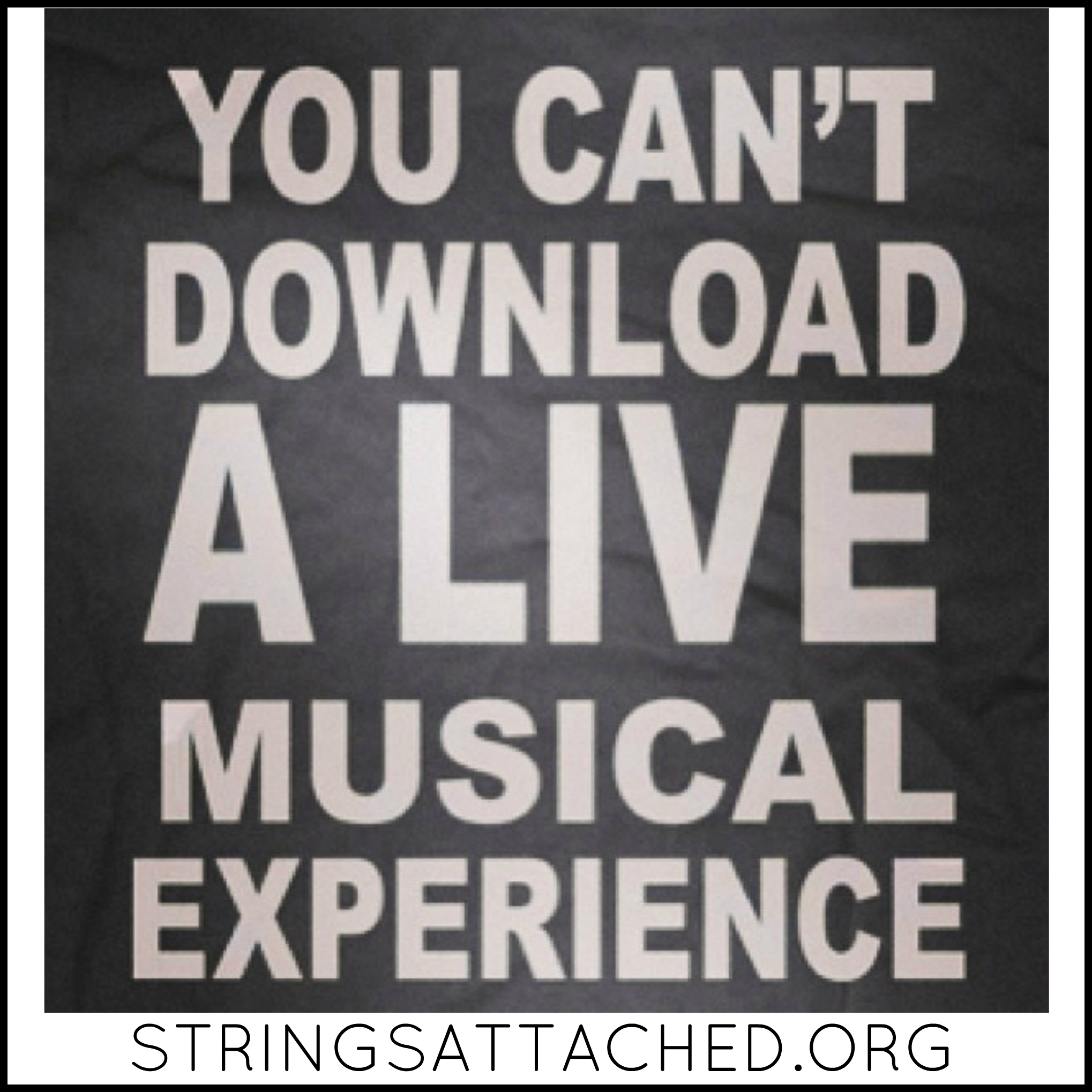 Quotes About Musical Experience 38 Quotes