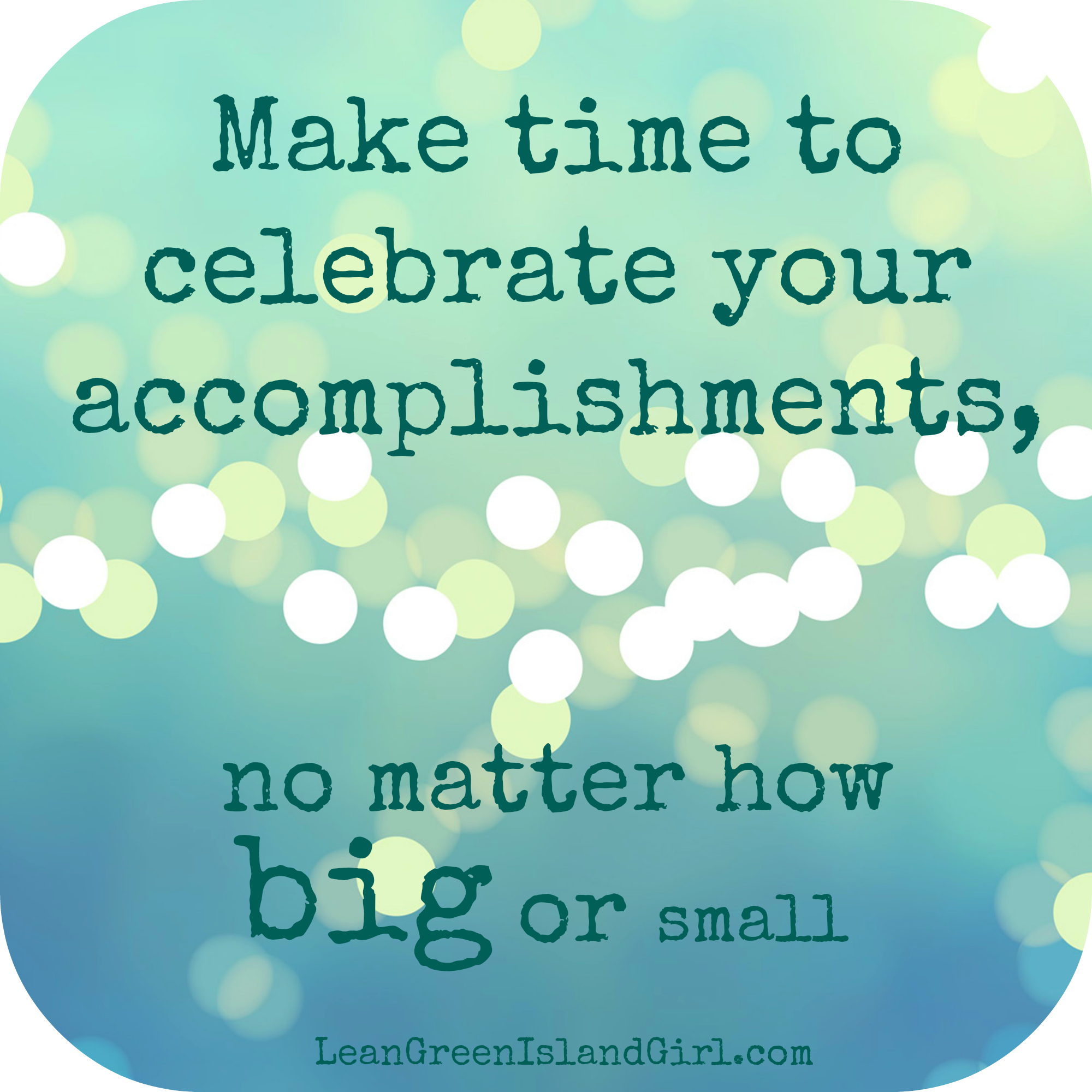 Celebrating A New Job Quotes: Quotes About Success And Celebration (19 Quotes