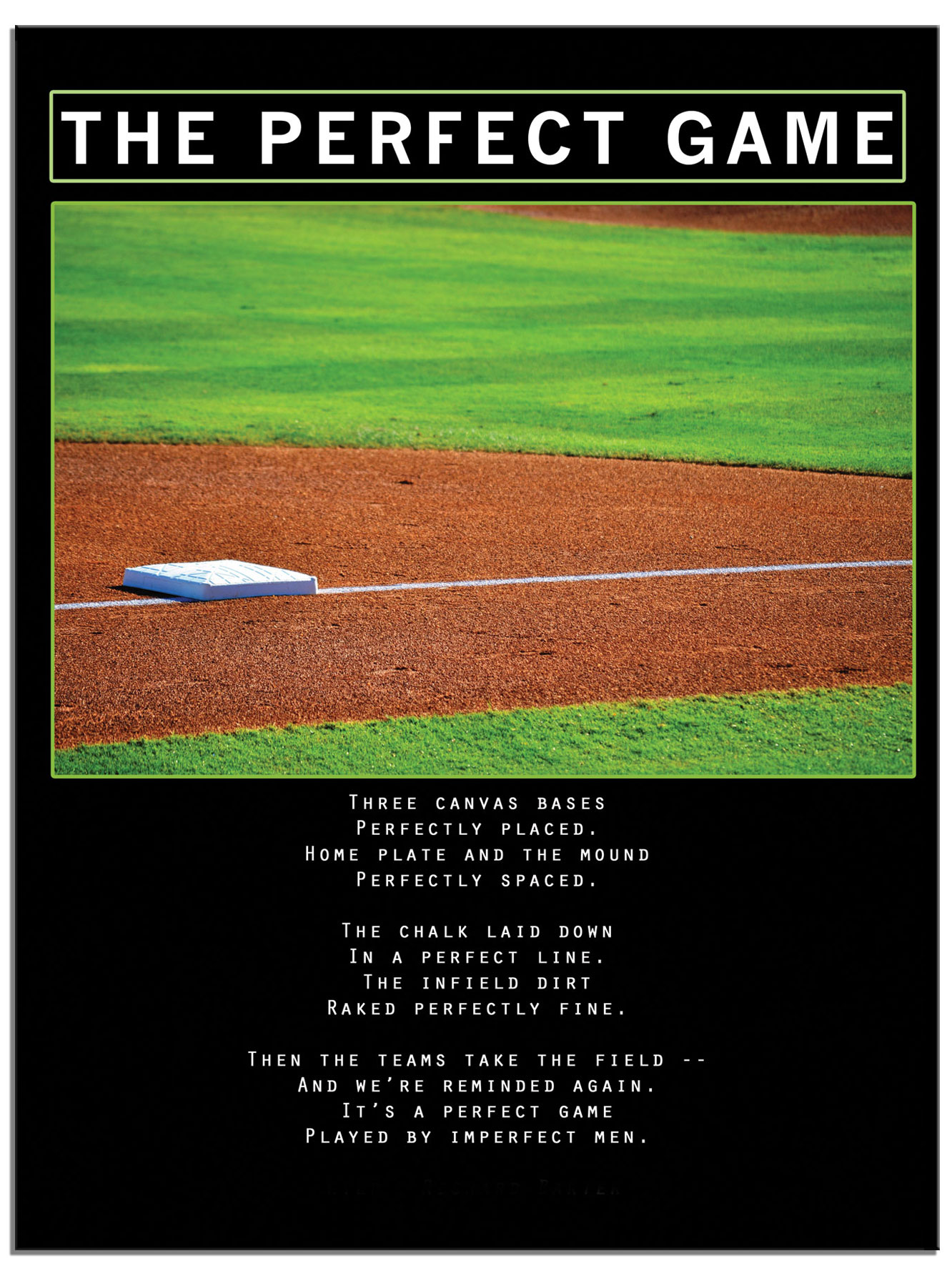 Pitcher Quotes And Sayings Www Topsimages Com