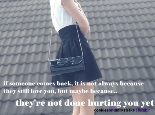 100+ EPIC Best I Love You But You Always Hurt Me Quotes