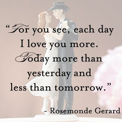 Quotes About Each Day 697 Quotes