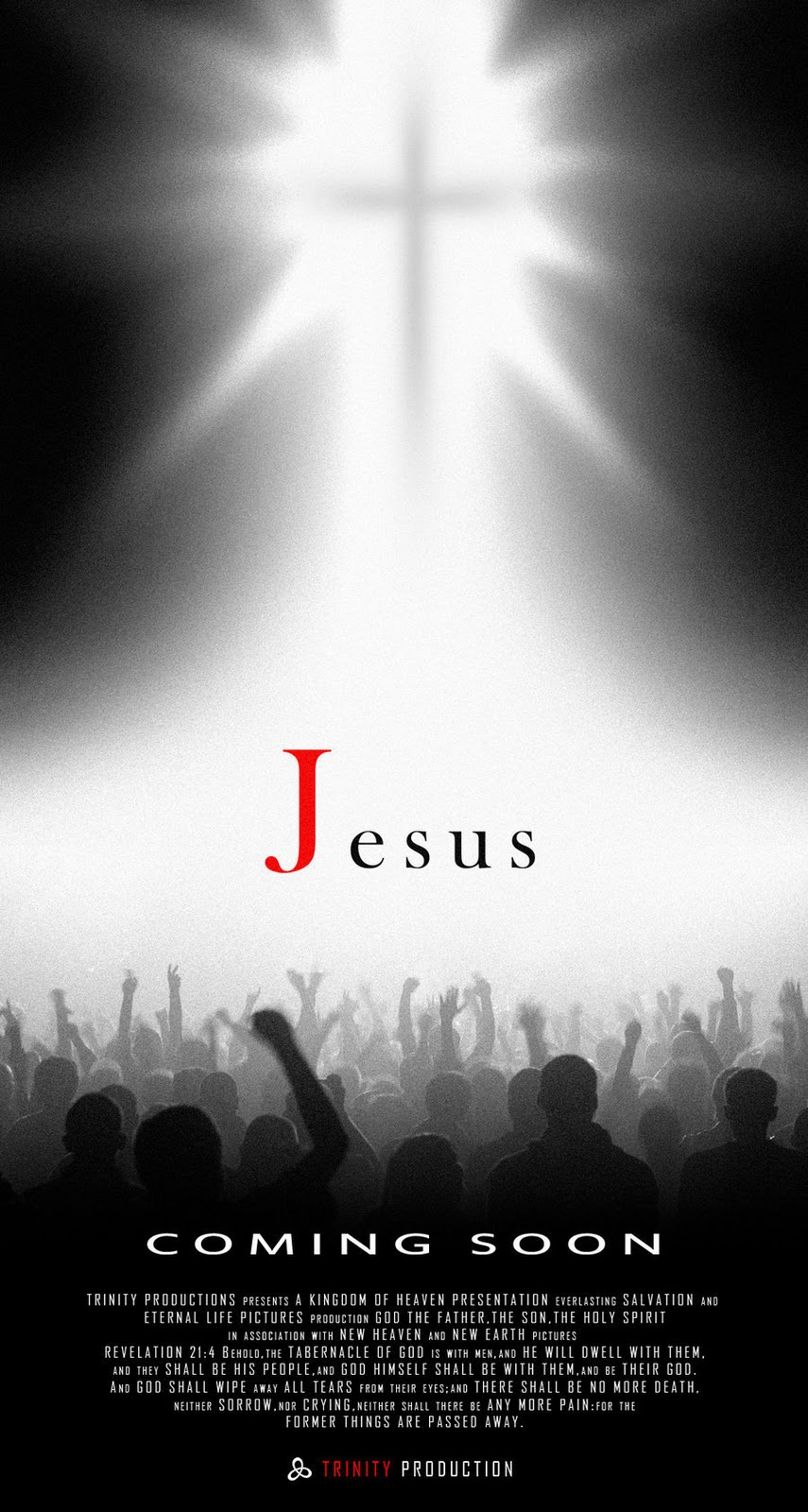 Quotes About Coming Of Jesus Christ 22 Quotes