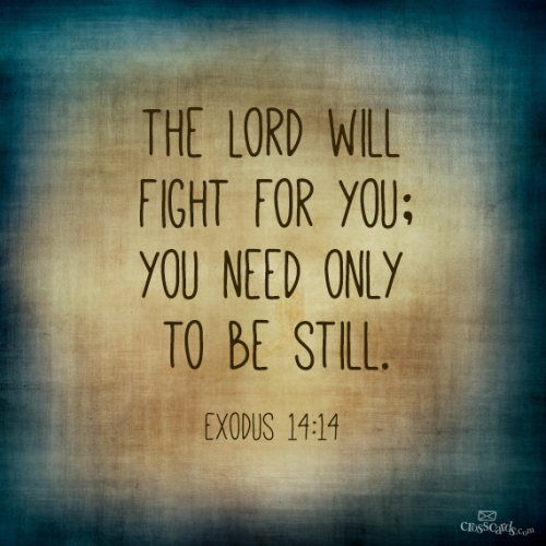 quotes about exodus quotes