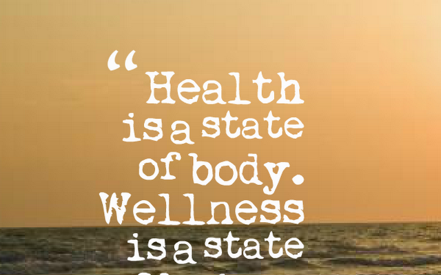All About Health Quotes Sayings About Wellbeing Wellness Illness Mesmerizing Illness Quotes And Sayings