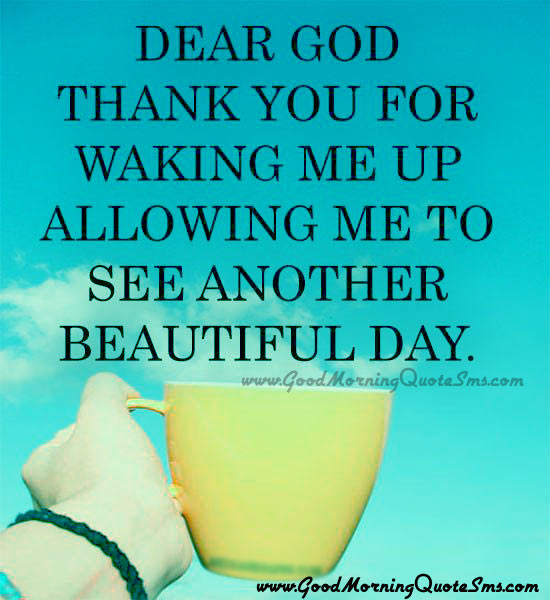 Quotes about Thank God! (548 quotes)