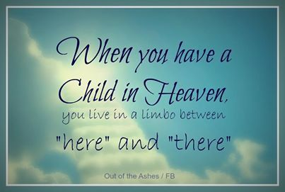 Quotes about Heavens child (26 quotes)