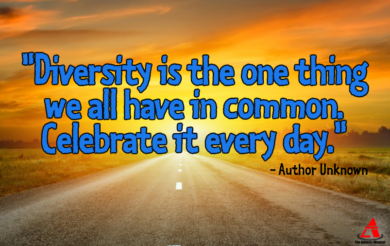 Quotes About Diversity 713 Quotes