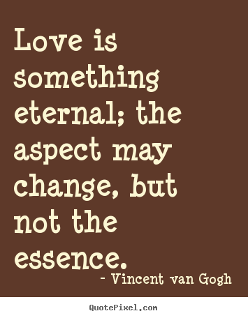 Quotes About Eternal Love 60 Quotes Best Love Is Eternal Quotes