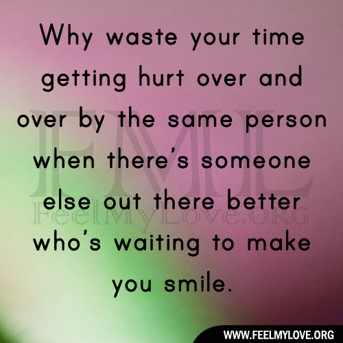 Quotes About Getting Over Someone 53 Quotes