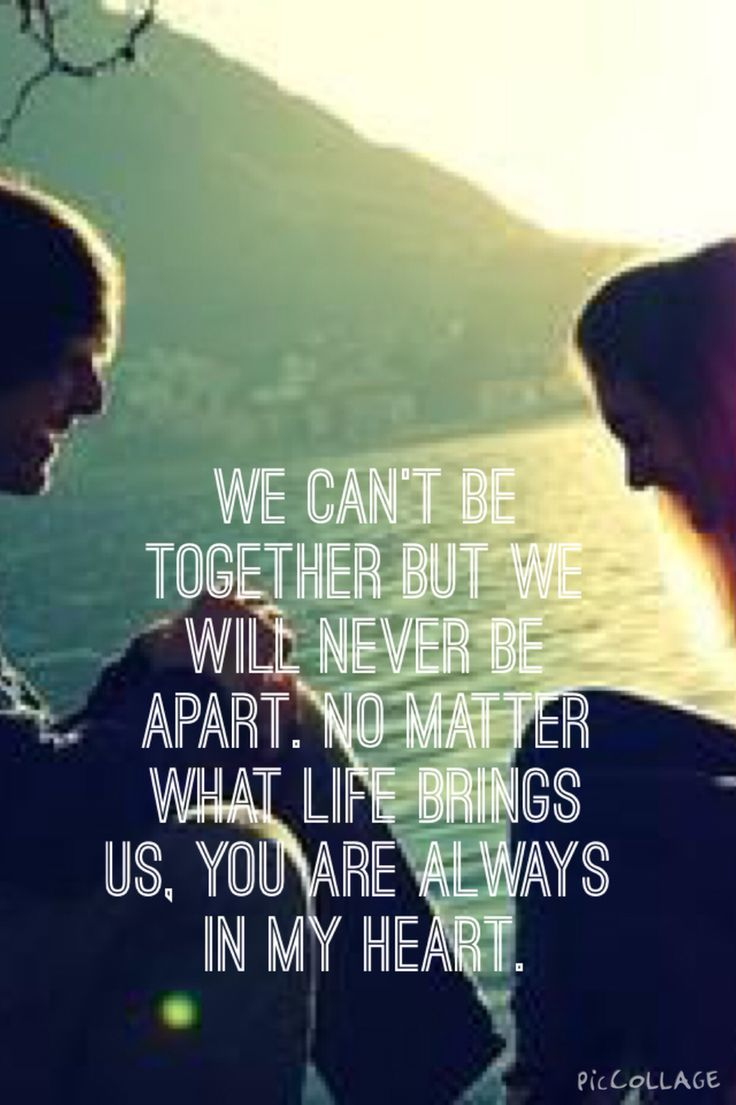 Quotes About Friendship Distance Quotes About Friendship Long Distance 21 Quotes