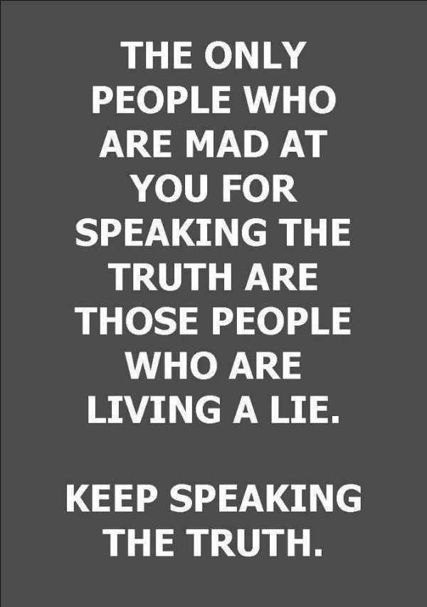 Quotes About Truth Love 565 Quotes
