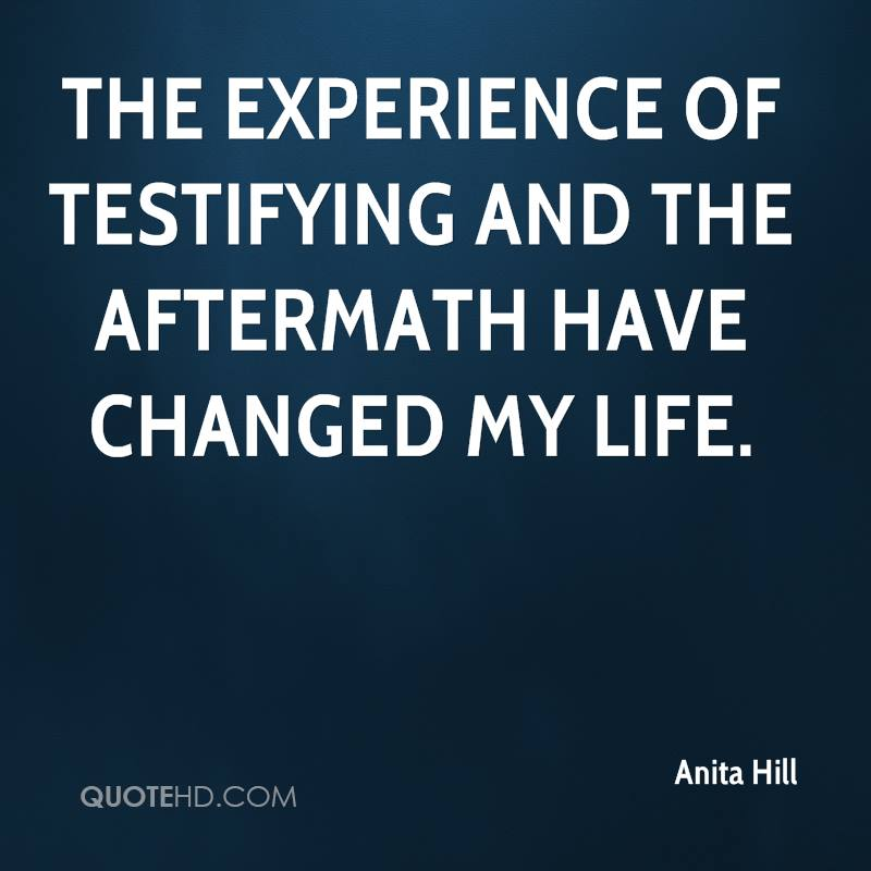 essay on experience that changed your life Essay 1- a day that changed my life forever it was the month of november and the year was 2008 i did not plan on going to the hospital on this day but my mother received a phone call.