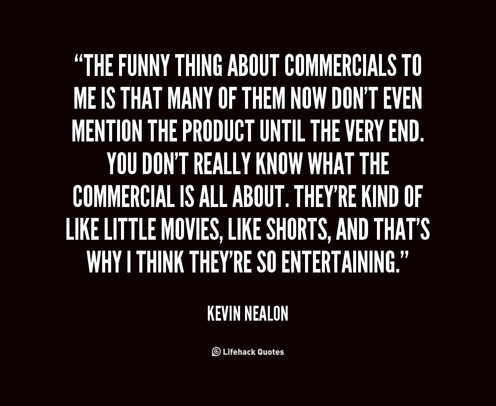 Commercial Quotes Commercial Quotes Adorable Commercial Quotes Commercial Sayings