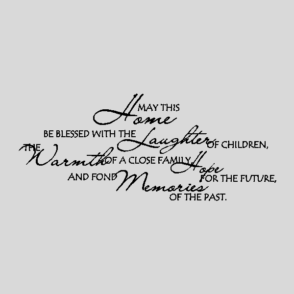 Quotes About Close Family 126 Quotes