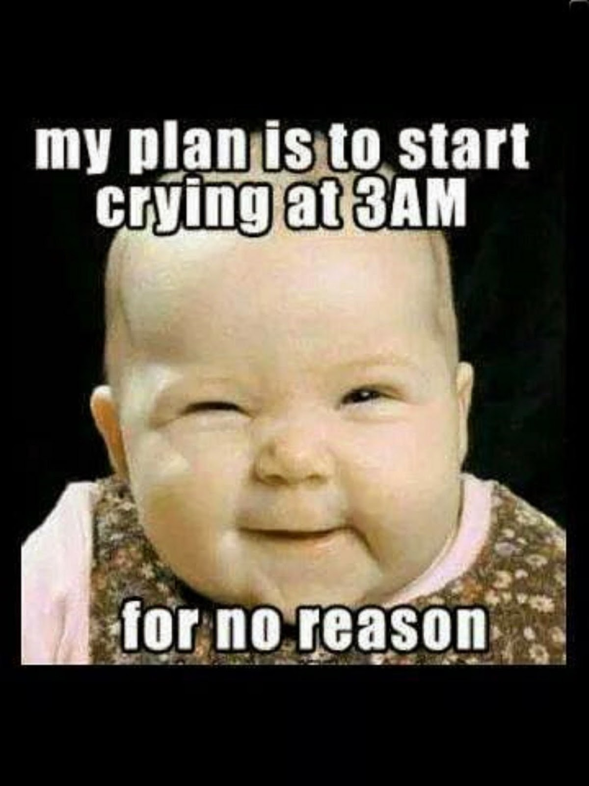 Quotes about Cry babies (41 quotes)