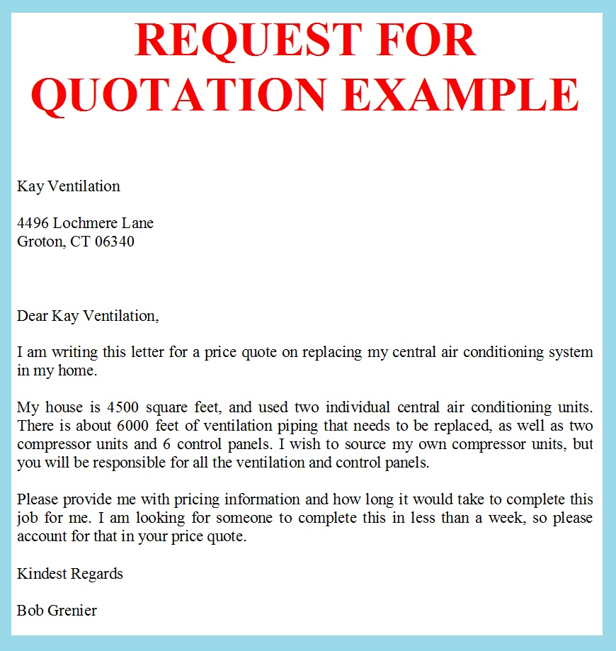 Quotes about writing business letters 14 quotes httpshareyouressayscategoryknowledgepage424 spiritdancerdesigns Image collections