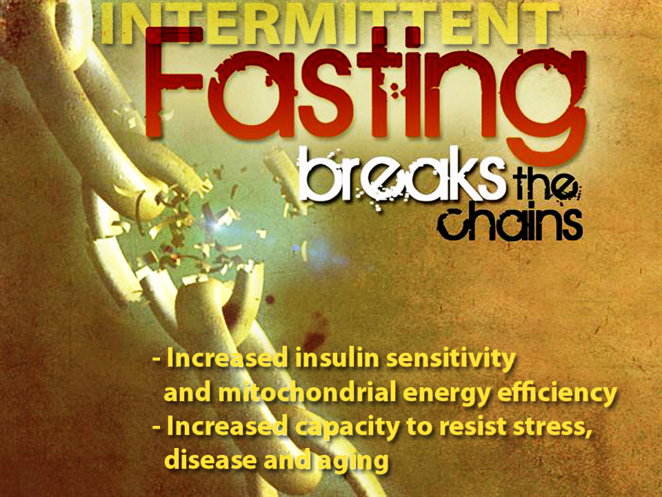 Quotes About Praying And Fasting (29 Quotes