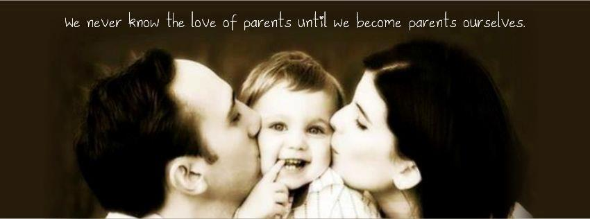 Quotes About Parents And Children 560 Quotes