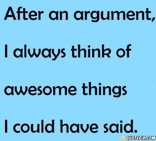 quotes about argument boyfriend quotes