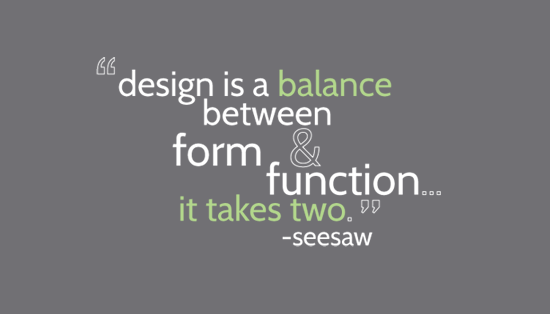 Quotes About Car Design 44 Quotes