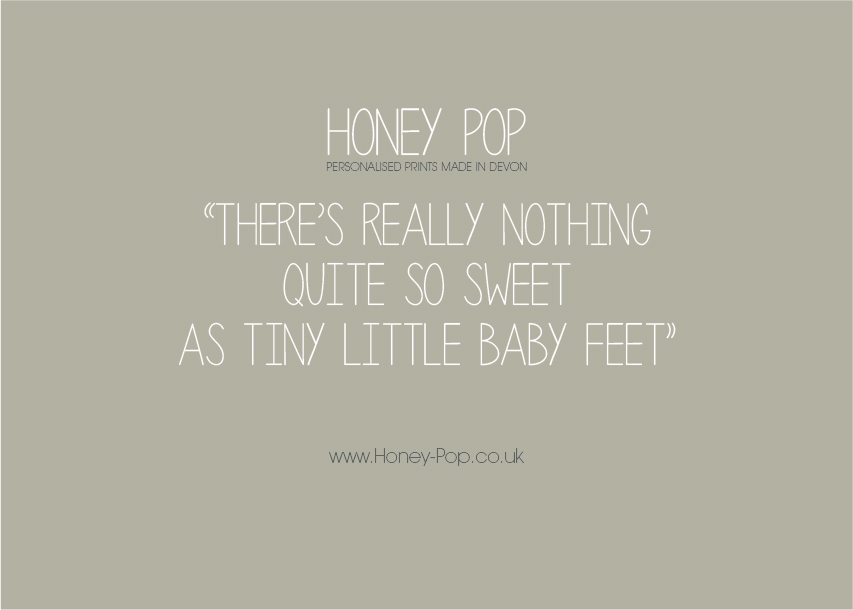 Feet Tired Quotes: Quotes About Tiny Feet (28 Quotes