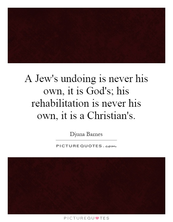 Quotes About Rehab 117 Quotes