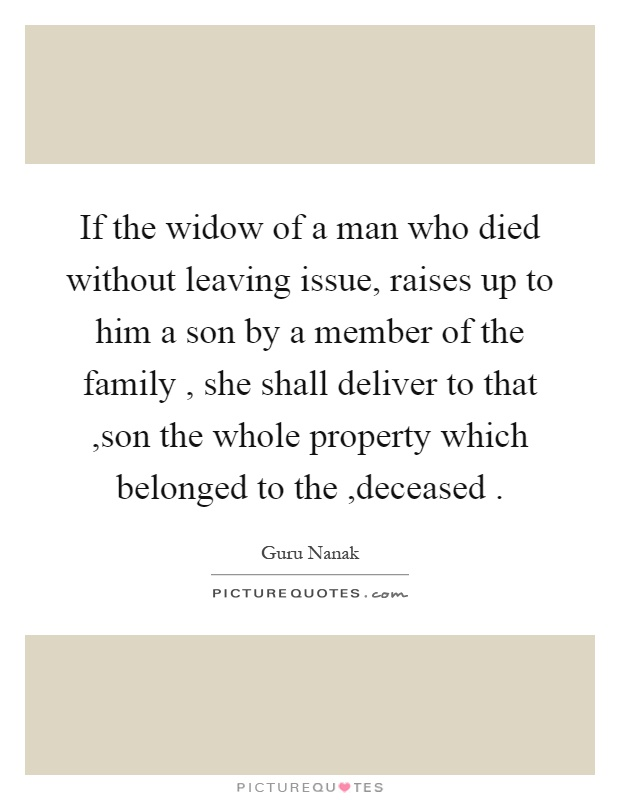Quotes About Family Member Leaving 22 Quotes
