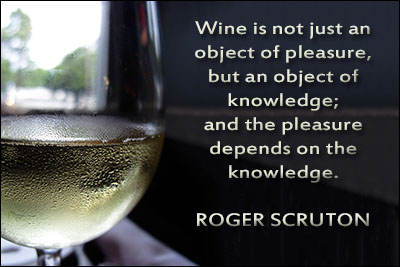 Quotes about Love and wine 102 quotes
