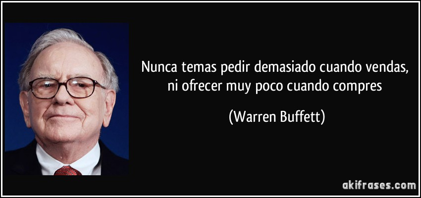 Quotes About Warren 176 Quotes