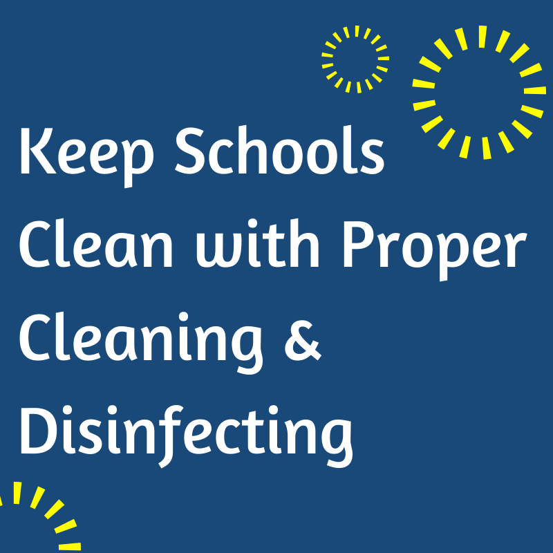 Quotes about Clean school (56 quotes)