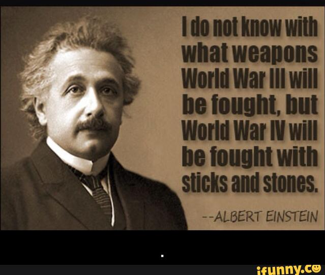 albert einstein 20th century genius essay